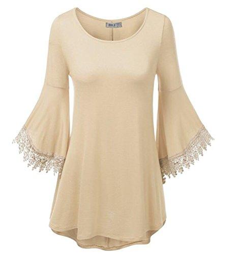 4d dress - 1