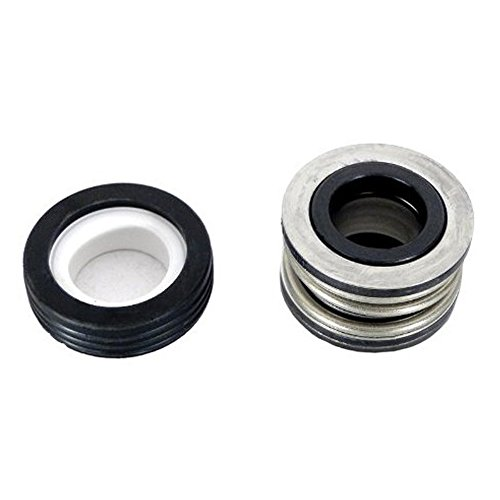 Jacuzzi Carvin 10080208R Mechanical Seal Assembly - Mechanical Seal Assembly