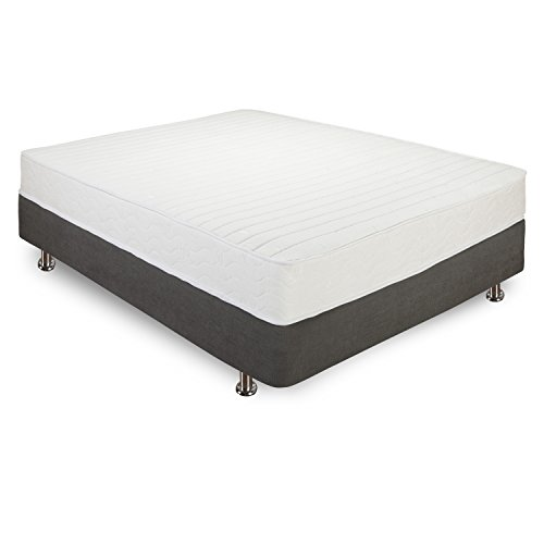 top best 5 queen mattress and box spring set for sale 2017 product realty today. Black Bedroom Furniture Sets. Home Design Ideas