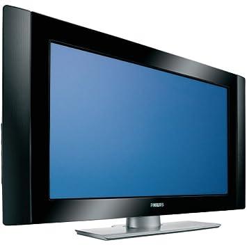 Drivers Update: Philips 37PF9631D/37 HDTV