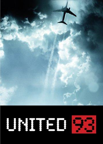 United 93 (Widescreen Edition)