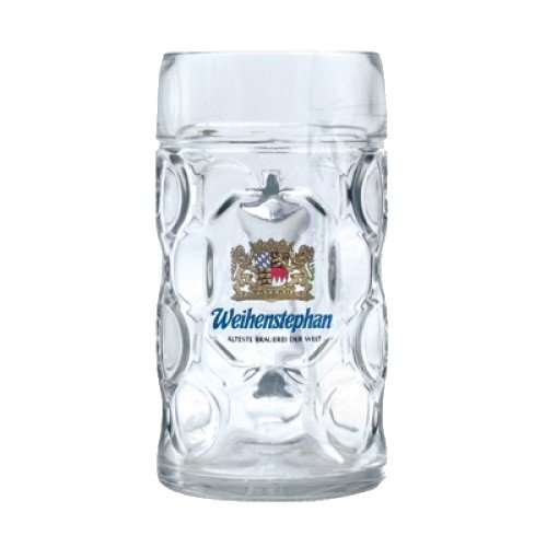 weihenstephan-german-dimpled-beer-stein-mug-05-liter