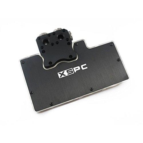 XSPC Razor R9 Fury X