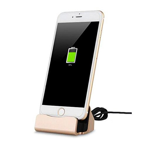 iphone-charging-dockaplus-iphone-desk-chargercharge-and-sync-stand-for-iphone-7-7plus-iphone-6-6plus