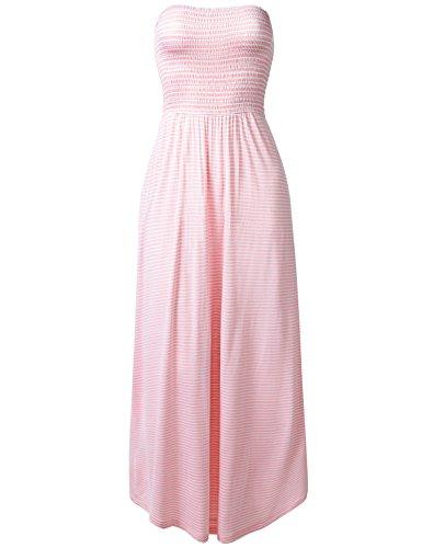 casual summer dresses topshop - 2
