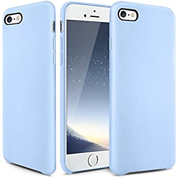 iphone 6 shockproof cases blue