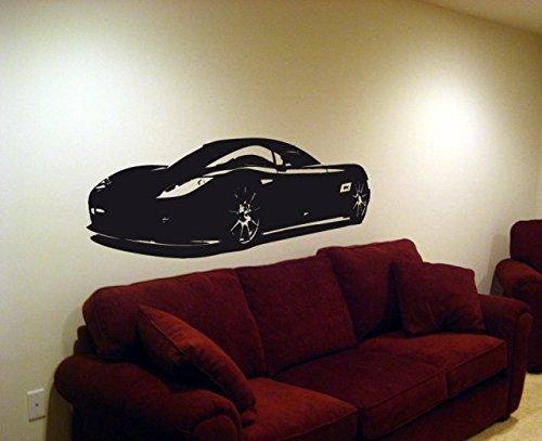 vinyl-decal-mural-sticker-car-koenigsegg-fastest-013