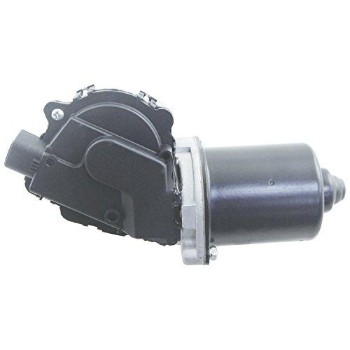 NEW FRONT WIPER MOTOR FITS TOYOTA CELICA GT HATCHBACK 1.8L 2000-2005 85110-2B040 851102B040
