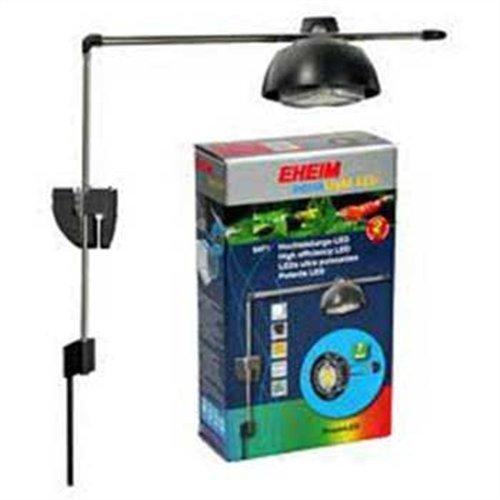 - EHEIM Power LED Full Spectrum Kit