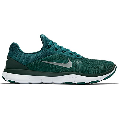 visit cheap price NIKE Men's Philadelphia Eagles Free Trainer V7 NFL Collection Shoes - Size 9.5 M US recommend cheap price outlet the cheapest cheap sale fashion Style clearance under $60 EHtQNQLJBi