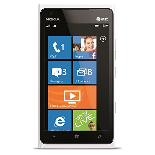 Nokia Bluetooth Phones - 8