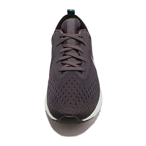 001 Scarpe Donna Odyssey geode Nike Multicolore thunder Da Wmns Grey Ginnastica black gunsmoke Teal React Basse HZwFtxq
