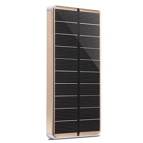 Solar Charger Design - 8