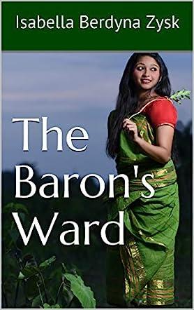 The Baron's Ward