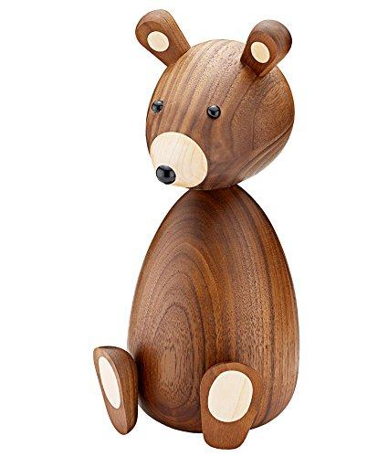 Lucie Kaas Family Bear - Papa Bear