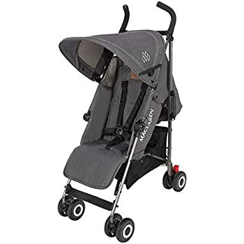 amazon com maclaren quest stroller denim baby rh amazon com maclaren stroller assembly maclaren quest stroller manual