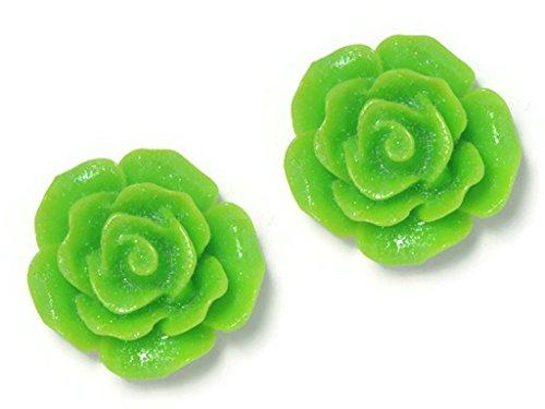 Blomdahl Alexandrite Earrings - 3