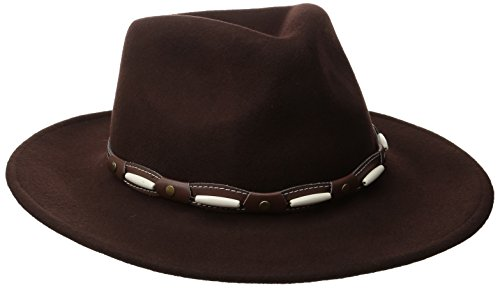 Outback Wool - 3