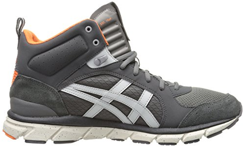 Onitsuka Tiger by Asics Harandia MT Lona Zapatillas
