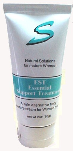 Traitement Essential Support HNE, 2 oz