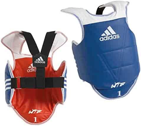 02d99bf85add6 Shopping adidas - Protective Gear - Martial Arts - Other Sports ...