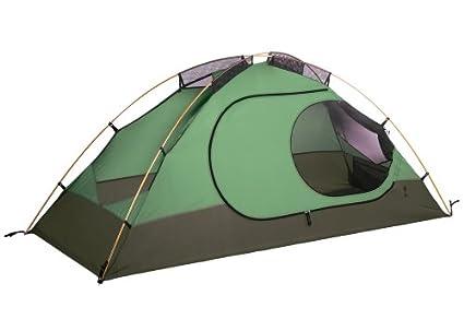 Eureka! Backcountry 1 - Tent (sleeps 1)  sc 1 st  Amazon.com & Amazon.com : Eureka! Backcountry 1 - Tent (sleeps 1) : Sports ...
