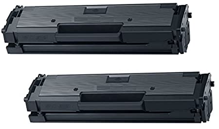 Prestige Cartridge MLT DS Pack de Cartuchos de tóner láser para Samsung