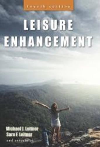 Leisure Enhancement