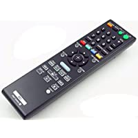 New OEM Replacement Sony Blu-ray Player Remote Control RMT-B105A/RMT-B105p for BDP-S360 BDP-S560 BDP-BX2