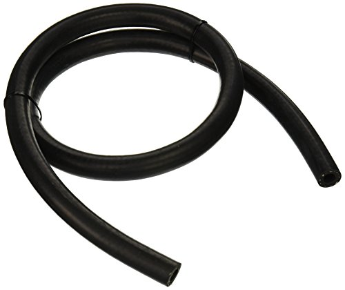 Hose Vacuum Booster (Gates 27232 Power Brake Vacuum Hose (Standard))