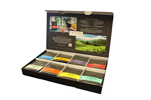 taylors-of-harrogate-classic-tea-variety-box-48-count