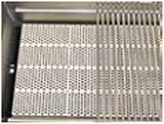 product image for Broil Master Cooking Grid Update Kit for H3X pre-2015