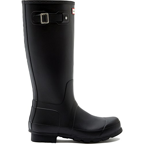Tall Mens Boots - 9