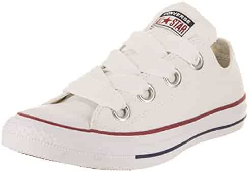 16fcd40817eb Shopping 2 Stars   Up - Volatile or Converse - Women - Clothing ...