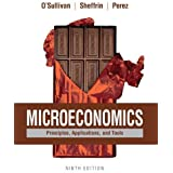 Microeconomics: Principles, Applications, and Tools