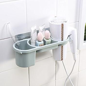 Lüftungsgitter Badezimmer | Kieyy Leistungsstarker Saug Wandfon Luftungsgitter Badezimmer