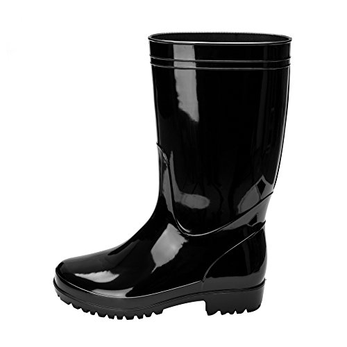 Buy boots for rain and snow