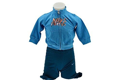 Zip Menino Neu Infantil Trainingsanzuege Gr Completo Nike qFxvTwtT