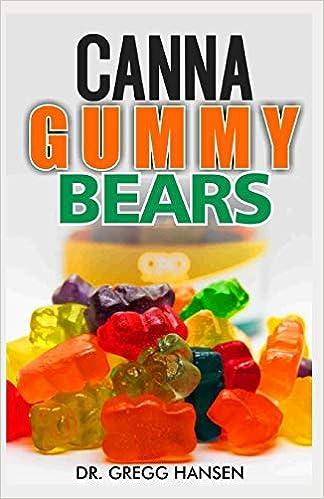 buy cbd gummies