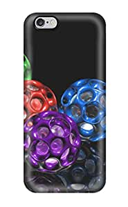 Best 3598276K57869510 6 Plus Scratch-proof Protection Case Cover For Iphone/ Hot Cool Screensavers Phone Case