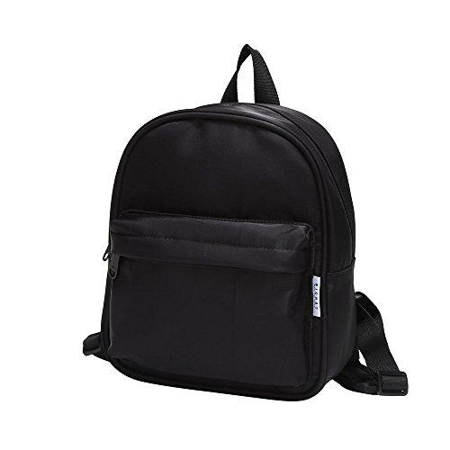 3 Strap Backpack - 2