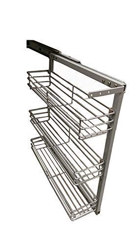 (Narrow Sliding Organizer 5