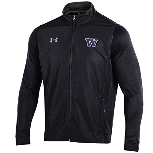 Under Armour Adult NCAA Men