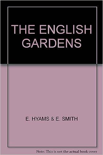 Gardening Landscape Design Free Download Ebooks Website Page 3