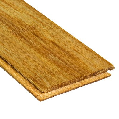 Legend Hardwood Flooring (Renew and Restore 4-3/4