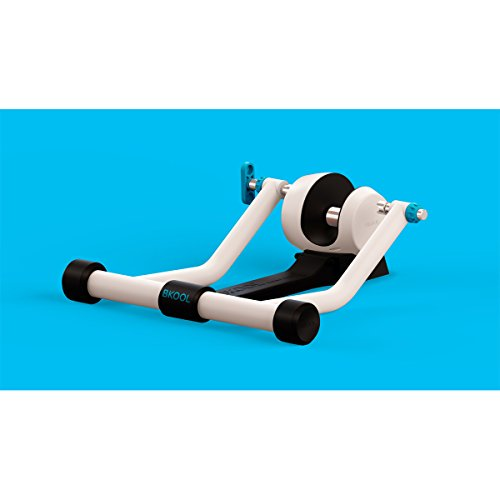 Bkool Go Trainer