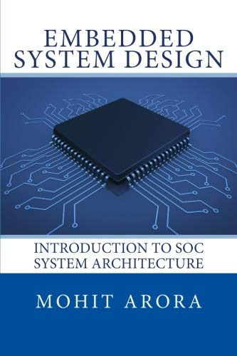Ebook Free Download 434 Pdf Free Embedded System Design Introduction To Soc System Architecture 0997297204 Pdf D O W N L Oad Ebook