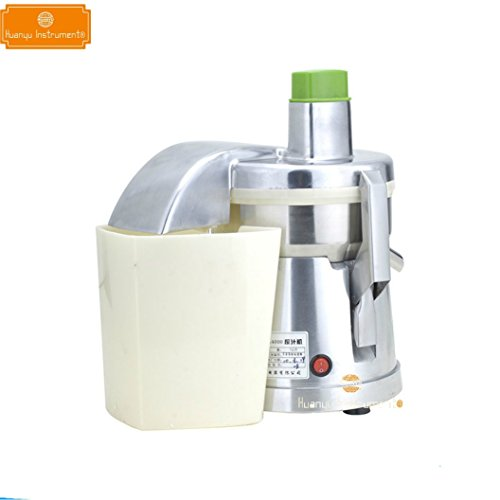 WF-A4000 Commercial Stainless Steel Automatic Centrifugal...