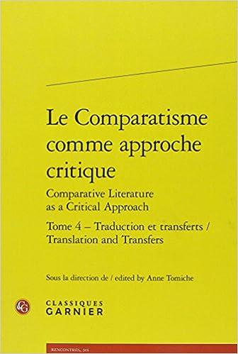 rencontre french translation)