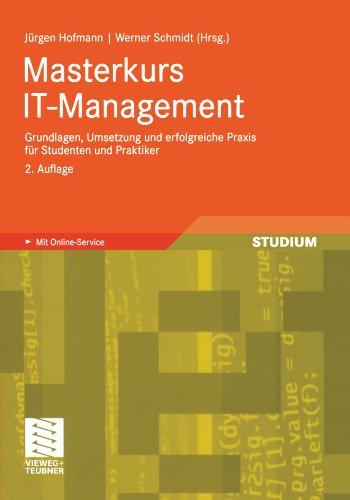 masterkurs-it-management-grundlagen-umsetzung-und-erfolgreiche-praxis-fur-studenten-und-praktiker-ge